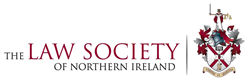 Law Society NI